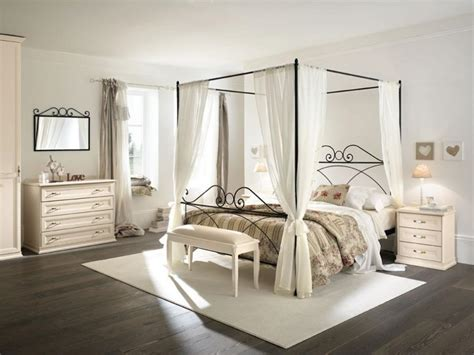 canapé chambre enfant camere da letto classiche a caltagirone colombini arcadia