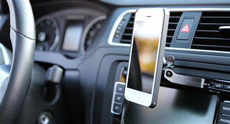 iphone 5s car mount car dash mount for iphone 5 images