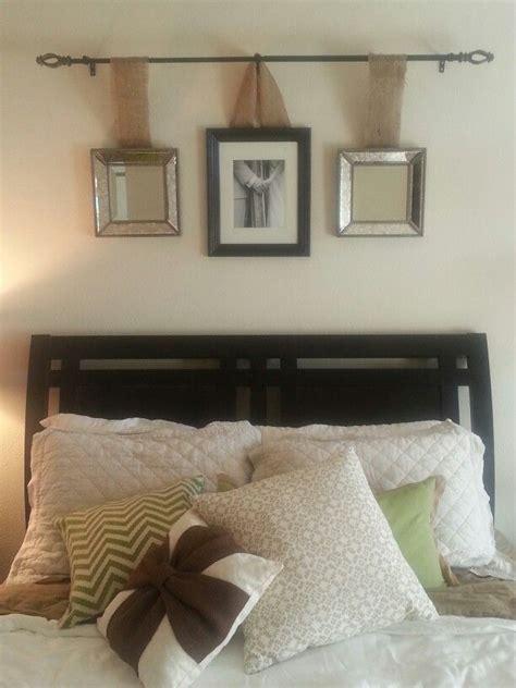 master bedroom decorthinking    wedding