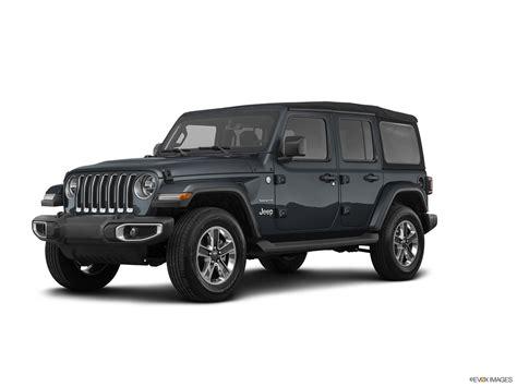 jeep lease takeover  hamilton   jeep wrangler unlimited sahara jk automatic awd id