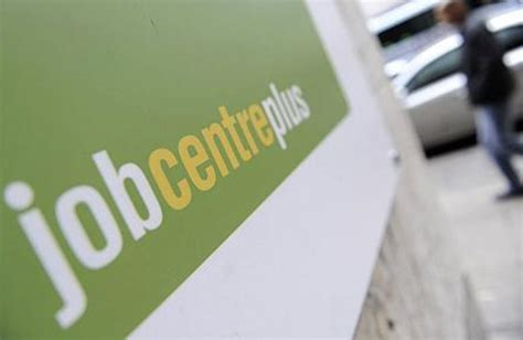 Mark Garnier MP welcomes latest jobs numbers released for ...