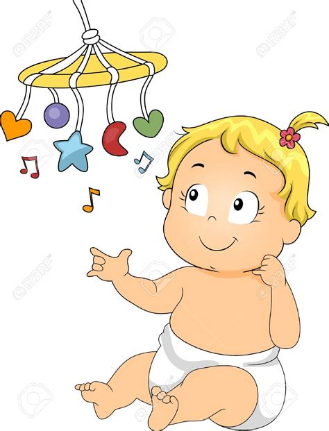 Baby Playing Clipart  101 Clip Art. Tuscan Decor Living Room. Tropical Decorating Ideas For Living Rooms. Green Accent Chairs Living Room. Home Decorating Ideas For Small Living Rooms. Houzz Living Room Paint. Long Living Room Designs. Living Room Sliding Doors Interior. Living Room Wallpaper Uk