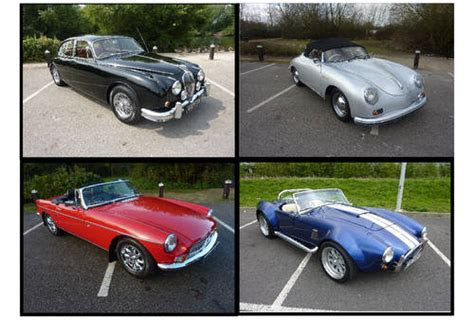 All Types Of Classic Cars Wanted Wanted