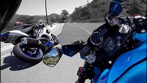 Gsx R Tankdeckel : suzuki gsx r 1000 vs everyone youtube ~ Jslefanu.com Haus und Dekorationen
