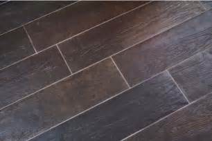 provenza lignes wood look porcelain tile eclectic wall and floor tile by mission tile