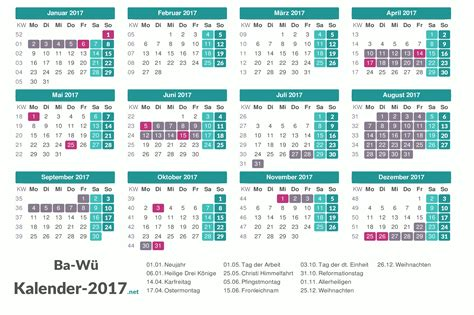 pin auf sticker decoration co kalender 2017