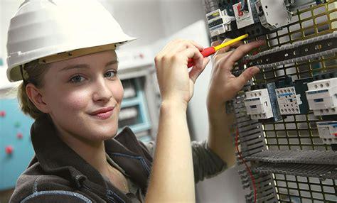 electrical engineer  engineers network