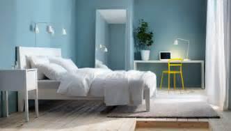 schlafzimmer modern schlafzimmer modern inspiration ikea at