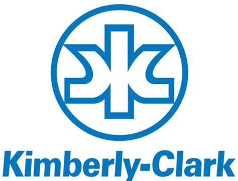 Kimberly-Clark will consider state incentives | News | WTAQ