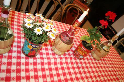italian themed parties  pinterest italian theme