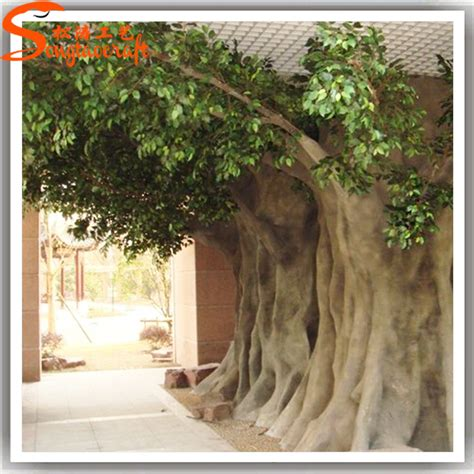 where can i purchase artificial trees on cape cod make cheap artificial trees size artificial indoor big trees trunk decorative tree
