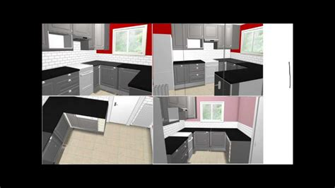 cuisine ikea simulation conception installation devis pose cuisine ikea ms decoconcept fr