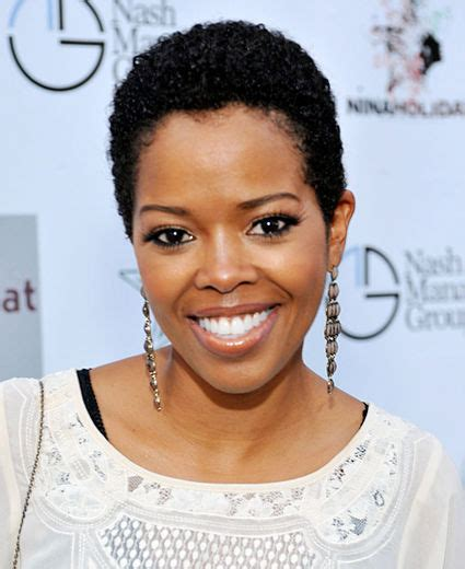 malinda williams talks  cross  bear blackfilm black