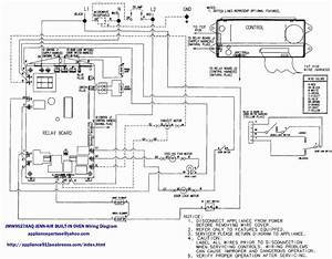 240v Wiring Diagram Doerr Lr22132 Wiring Diagram 240v