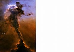 Eagle Nebula   Abhinav Udupi's Blog