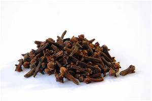 Clove for Cooking and Health Benefits