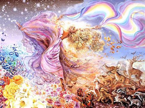 spirit   goddessis jaarfeesten lammas