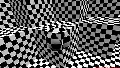 3d Wallpapers Desktop Google Cool Background Trippy