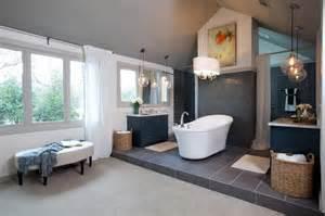 bathroom upgrade ideas photos hgtv