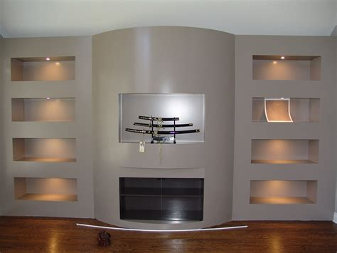 design wall unit cabinets decorating the entertainment corner with built in wall