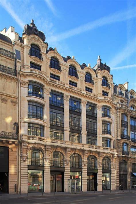 chambre de la haute couture ecole de la chambre syndicale de la couture parisienne