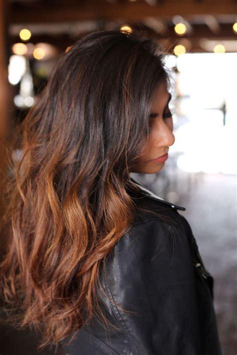 ideas  indian hair color  pinterest fall