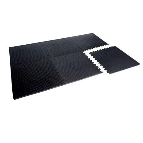 floor mats kmart spin prod 1280639012 hei 64 wid 64 qlt 50