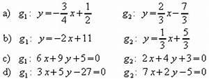 Kubikzentimeter Berechnen : 6 a zeichnen sie den graphen der funktion f mit ~ Themetempest.com Abrechnung