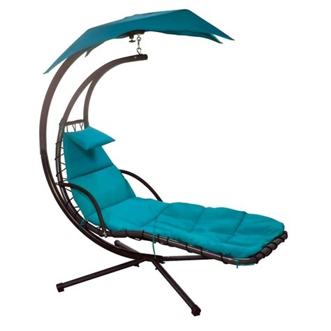 replacement cushion and umbrella for chair
