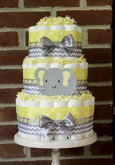 ideas  twin diaper cake  pinterest diaper
