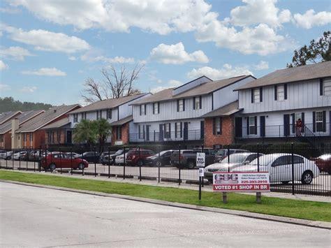 Cambridge Apartments Rentals