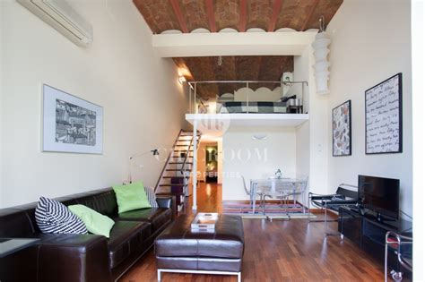 2 Bedroom Apartments Cheap Rent by Furnished 2 Bedroom Apartment For Rent Near Placa De Catalunya