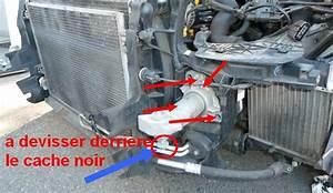 Changer Pompe Direction Assistée : tuto changement pompe de direction assist a4 b6 tdi 130 2004 a4 b6 a4 b6 cabriolet 2001 ~ Maxctalentgroup.com Avis de Voitures