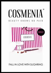 Synonym Für Entwickeln : cosmenia beauty knows no pain your partner in sugaring body care ~ Pilothousefishingboats.com Haus und Dekorationen