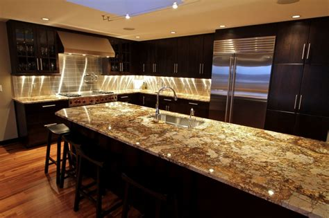 granite countertops cost per square foot white granite