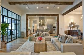 Home Design Remodeling by 10 Things Not To Do When Remodeling Your Home