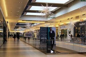 Fashion For Home Outlet : fashion outlets chicago rosemont outlet mall experience taken to a new level midwest wanderer ~ Bigdaddyawards.com Haus und Dekorationen
