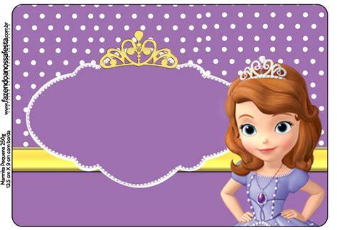marmita princesa sofia Pesquisa Google Festas