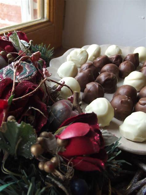 chocolat à cuisiner bouchées chocolat amande cnrs cuisiner nuit rarement à