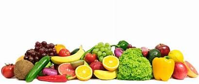 Vegetables Fruits Processing Ml District Nutrition Fvp