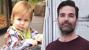 Rob Delaney pays birthday tribute to late son he lost to ...