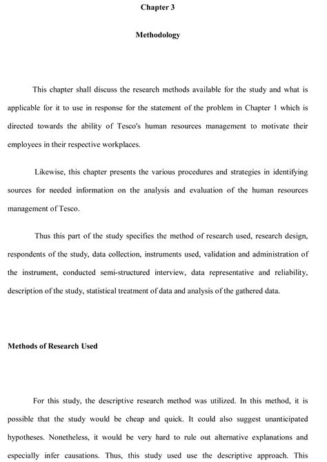 Why critical thinking is important for engineers write descriptive essay write my essay for me service write my essay for me service