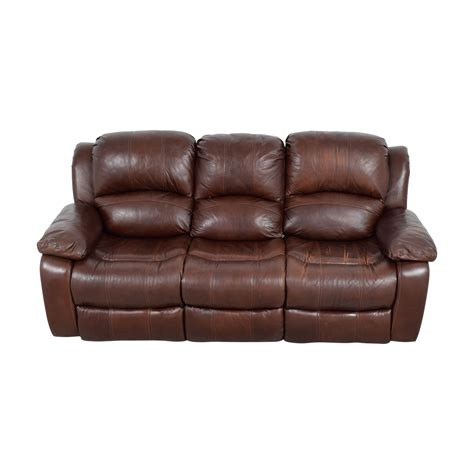 Used Reclining Loveseat by Recliners Used Recliners For Sale