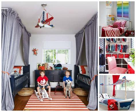 deco chambre petit garcon beautiful idee deco chambre petit garcon gallery amazing
