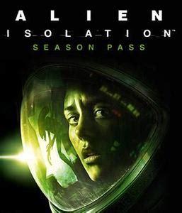 alien isolation cheapest price  deal