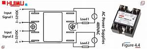 An Introduction To Solid State Relays  Get Started To