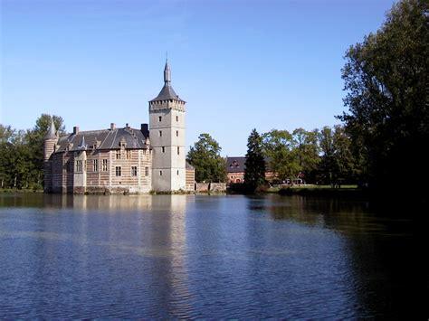 burch original file kasteel horst waterburcht jpg