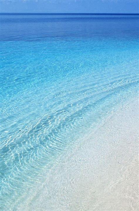 Ocean, Waves, Salt, Water, Freedom. Let the sea set you ...