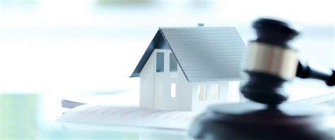achat maison aux encheres ventes aux ench 232 res immobili 232 res bon plan guide du neuf