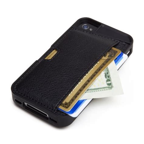 iphone 4 wallet 404 squidoo page not found